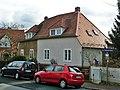 Doppelhaus Hellerau Am Schänkenberg17-19.JPG