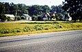 Dorf in der Nähe von Jurbarkas, 1981.jpg