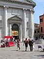 Dorsoduro, 30100 Venezia, Italy - panoramio (193).jpg