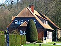 Dorsten - Wasserschloss Lembeck - panoramio (3).jpg