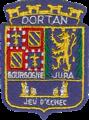Dortan.png