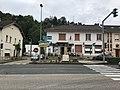 Dortan (Ain, France) en juillet 2018 - 21.JPG