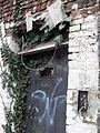 Douai - Caserne Corbineau - door.JPG