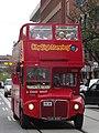 Double-decker tour bus on King Street, Toronto, 2015 10 05 (5).JPG - panoramio.jpg