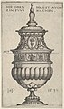 Double Goblet with Oval Medallions MET DP837078.jpg