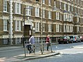 Douglas Buildings, Southwark - geograph.org.uk - 422944.jpg