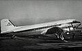 Douglas C-47B G-AMVL Transair Ringway 07.02.53 edited-2.jpg