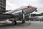 Douglas DC3 Verkehrshaus 01.jpg