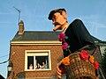 Doullens (26 juin 2010) carnaval 201.jpg