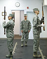 Dover Air Force Base honor guard 101102-F-IV526-017.jpg