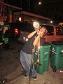 Downtown Irish 2013 Decatur Trumpet.JPG