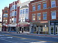 Downtown JohnsonCity2.JPG