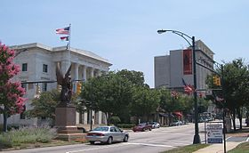 Downtown Salisbury 11.jpg