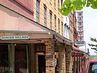 Downtown Vicksburg MS.jpg