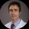 Dr. Fernando Cura.png
