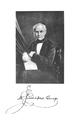 Dr. Friedrich Georg Bunge (Greiffenhagen 1901).png