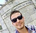 Dr. Jairo Norena at Harvard.jpg