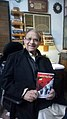 Dr. Narendra Mohan is an Author, Poet, Playwright, Professor and a Visionary .jpg