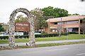 Dr. Phillips Center.jpg