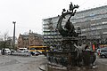 Dragespringvandet - The Dragon Fountain (24047132138).jpg