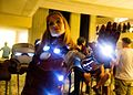 Dragon Con 2013 - Iron Man (9695869794).jpg