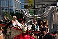 Dragon Con 2013 Parade - Pirates (9677578677).jpg