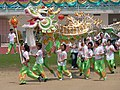 Dragon parade.jpg