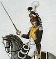 Dragoon of the 21ér Regiment de Dragons.jpg