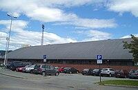 Drammenshallen.JPG