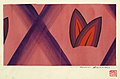 Drawing, Textile Design- Diomedes, 1919 (CH 18631011).jpg