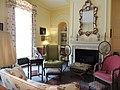 Drawing Room, Fenton House, Hampstead, London (13915879323).jpg