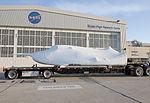 Dream Chaser arrives at Dryden.3.jpg
