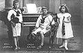 Drei Kinder von Österreich-Toskana.jpg