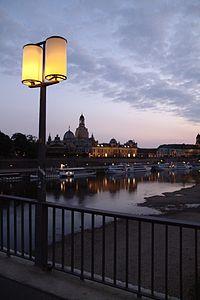 Dresden 2012-05-30-8227.jpg