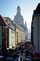 Dresden and the Frauenkirche.jpg