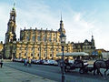 Dresden by night 001.JPG