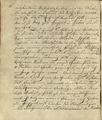 Dressel-Lebensbeschreibung-1773-1778-016.tif