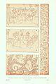 Drevnosti RG v2 ill093 - Ivan IV's ivory throne.jpg