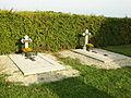 Dricourt-FR-08-sépultures militaires-1.jpg