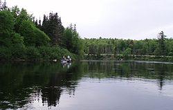 Drift Boat Fishing on the Androscoggin River.jpg