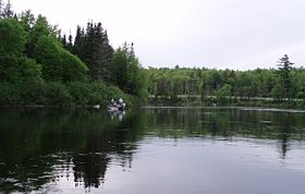 Drift Boat Fishing on the Androscoggin River.jpg
