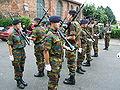 Drill platoon (226252212).jpg