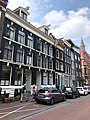 Droogbak, Haarlemmerbuurt, Amsterdam, Noord-Holland, Nederland (48719565733).jpg