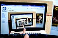 Droste Effect on Wiki.jpg