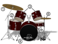 Drum set.png