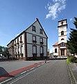 Drusenheim-04-Schule-St Matthaeus-gje.jpg