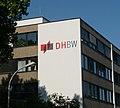 Duale Hochschule BaWü - panoramio.jpg
