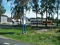 Dubá, Nové město 242, parkovací plocha.jpg