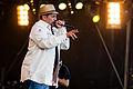 Dub Inc. @ Fête de l'Humanité 2012 (8147355479).jpg