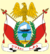 Dubai (coat of arms).png